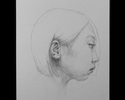 #7 小島睦生/Mutsuo KOJIMA