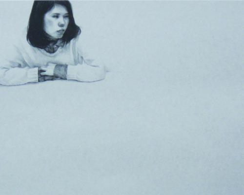 #13 鈴木 富美子/Fumiko SUZUKI