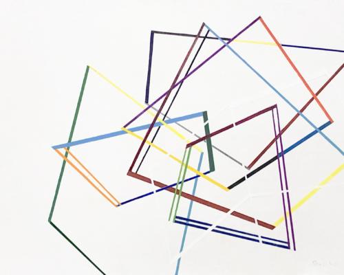 #20 澤本 幸子/Sachiko SAWAMOTO